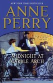Midnight at Marble Arch (eBook, ePUB)