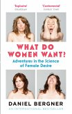 What Do Women Want? (eBook, ePUB)