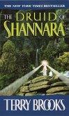 The Druid of Shannara (eBook, ePUB)