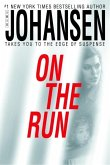 On the Run (eBook, ePUB)