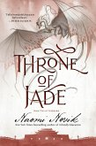 Throne of Jade (eBook, ePUB)