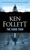 Third Twin (eBook, ePUB)