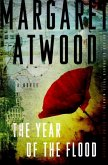 The Year of the Flood (eBook, ePUB)