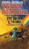 Black Unicorn (eBook, ePUB)