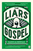 The Liars' Gospel (eBook, ePUB)