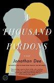 A Thousand Pardons (eBook, ePUB)