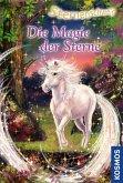 Die Magie der Sterne / Sternenschweif Bd.31 (eBook, ePUB)