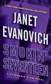 Smokin' Seventeen (eBook, ePUB)