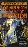 Rise of Endymion (eBook, ePUB)