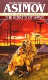 The Robots of Dawn (eBook, ePUB)