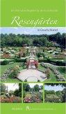 Rosengärten in Deutschland
