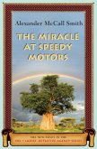 The Miracle at Speedy Motors (eBook, ePUB)
