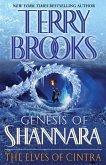 The Elves of Cintra (eBook, ePUB)