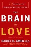 The Brain in Love (eBook, ePUB)