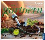 Grundkurs gärtnern (eBook, ePUB)