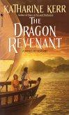 The Dragon Revenant (eBook, ePUB)