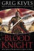 The Blood Knight (eBook, ePUB)