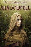 Shadowfell (eBook, ePUB)