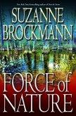 Force of Nature (eBook, ePUB)