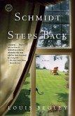 Schmidt Steps Back (eBook, ePUB)