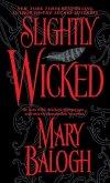 Slightly Wicked (eBook, ePUB)