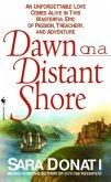 Dawn on a Distant Shore (eBook, ePUB)