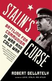 Stalin's Curse (eBook, ePUB)