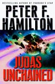 Judas Unchained (eBook, ePUB)