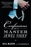 Confessions of a Master Jewel Thief (eBook, ePUB)