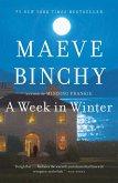 A Week in Winter (eBook, ePUB)