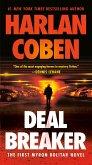Deal Breaker (eBook, ePUB)