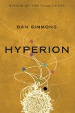 Hyperion (eBook, ePUB)
