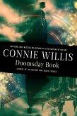 Doomsday Book (eBook, ePUB)
