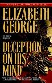 Deception on His Mind (eBook, ePUB)