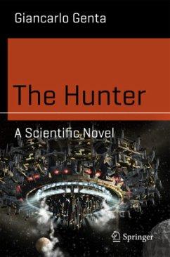 The Hunter - Genta, Giancarlo