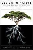 Design in Nature (eBook, ePUB)