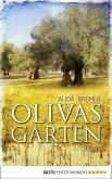 Olivas Garten (eBook, ePUB)