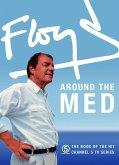 Floyd Around the Med (eBook, ePUB)