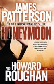 Honeymoon (eBook, ePUB)