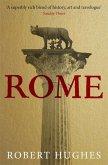 Rome (eBook, ePUB)