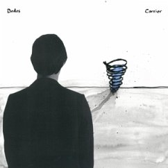 Carrier - Dodos,The