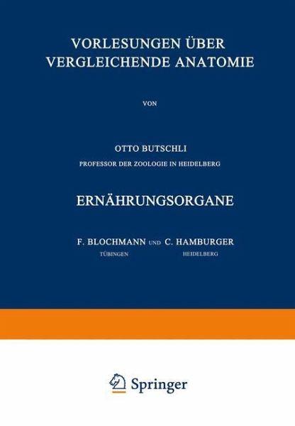 ebook chromatogramme