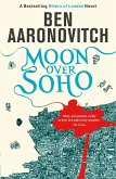Moon Over Soho (eBook, ePUB)