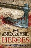 The Heroes (eBook, ePUB)