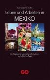 Leben und Arbeiten in Mexiko (eBook, ePUB)