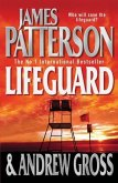 Lifeguard (eBook, ePUB)