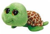 Zippy Buddy-Schildkröte, 24cm