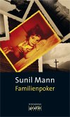 Familienpoker / Vijay Kumar Bd.4 (eBook, ePUB)