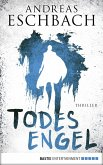 Todesengel (eBook, ePUB)