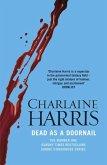 Dead As A Doornail (eBook, ePUB)
